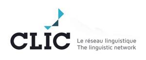 clic le réseau linguistique